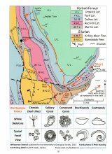 Geotrails 1: Whitbarrow