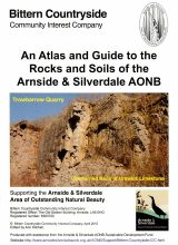 BCCIC Atlas and Guide: Rocks and Soils