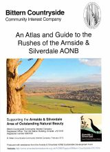 BCCIC Atlas and Guide: Rushes