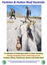 Geotrails 5: Farleton and Hutton Roof (ASLT Edition)